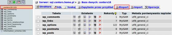 jak-przeniesc-wordpress-na-inny-serwer-1
