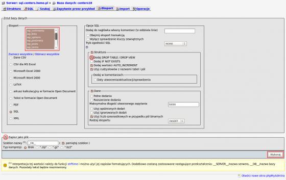 jak-przeniesc-wordpress-na-inny-serwer-2