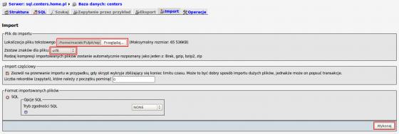 jak-przeniesc-wordpress-na-inny-serwer-4