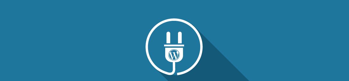 Zmiany w nazywaniu wtyczek WordPress.org