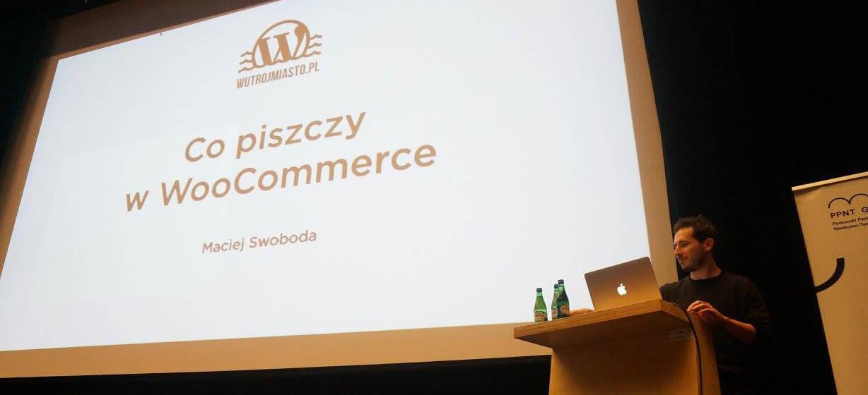 Nowości w WooCommerce 2.5 – podsumowanie WordUpów w Gdyni i Katowicach