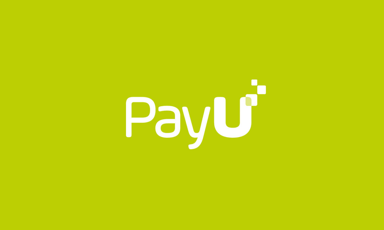 Wtyczka PayU WooCommerce – Jak zaoszczędzić prawie 200 zł na aktywacji konta